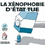 xenophobie4sept10