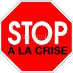 stop-crise