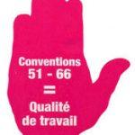 main-convention
