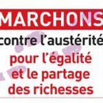 marche12avril